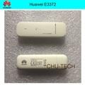 Unlocked original HUAWEI E3372 E3372S-153  4G LTE Modem 150Mpbs