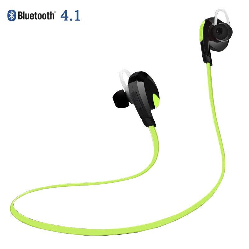 Wireless Headphones bluetooth Headphone Music Earbuds Stereo Headphones Earphones Wireless Headset fone de ouvido for running