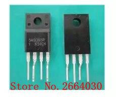 Free shipping 10pcs/lot KA5Q0765RTH KA5Q0765 5Q0765 0765 5Q0765RT IC FPS SWITCH CTV TO-220F-5 Best quality