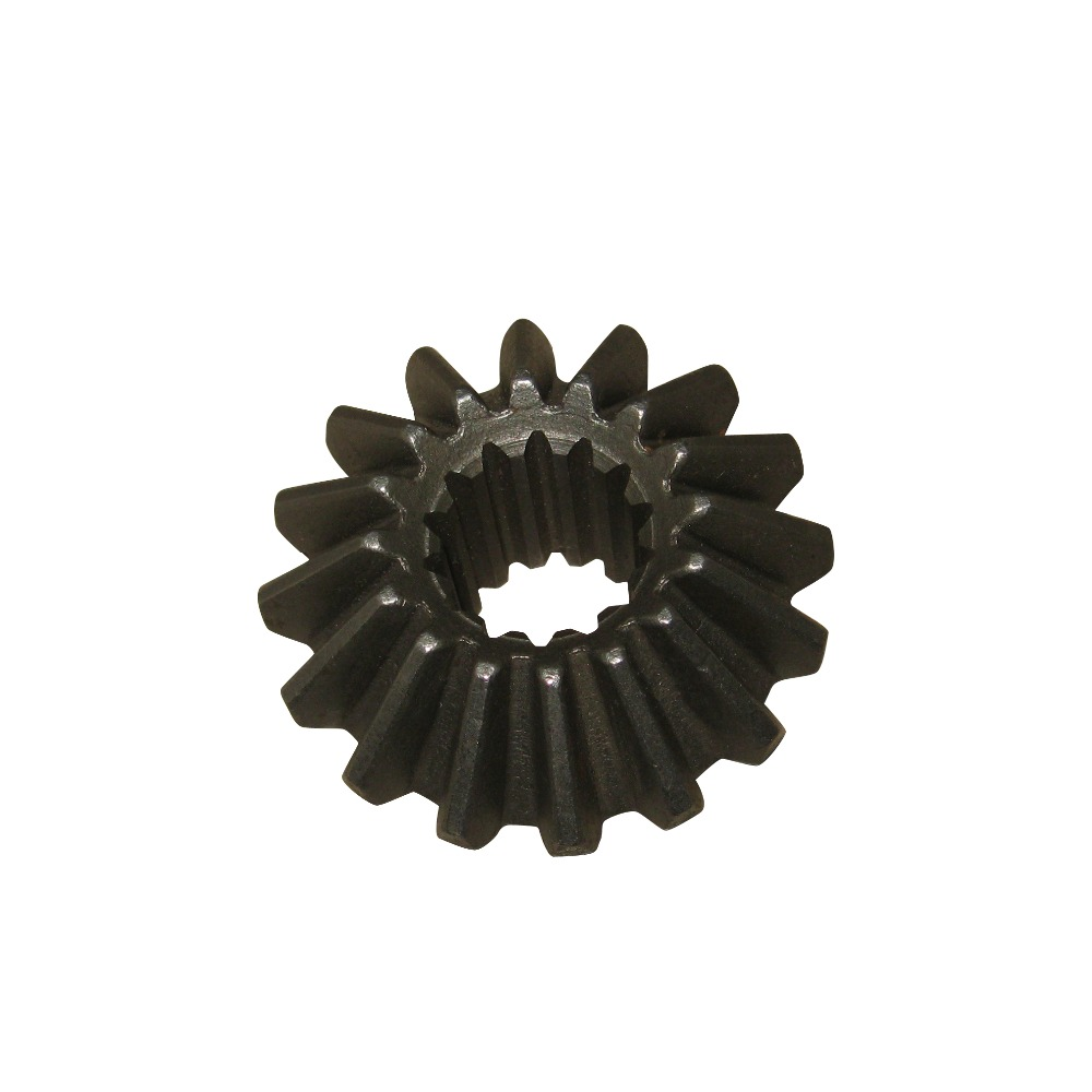 SG254.31.118, the gear of the front axle for China Yituo tractor SG254 tc02311010047 tc0231101004 the housing for front axle