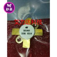 SD1405 High frequency transistor