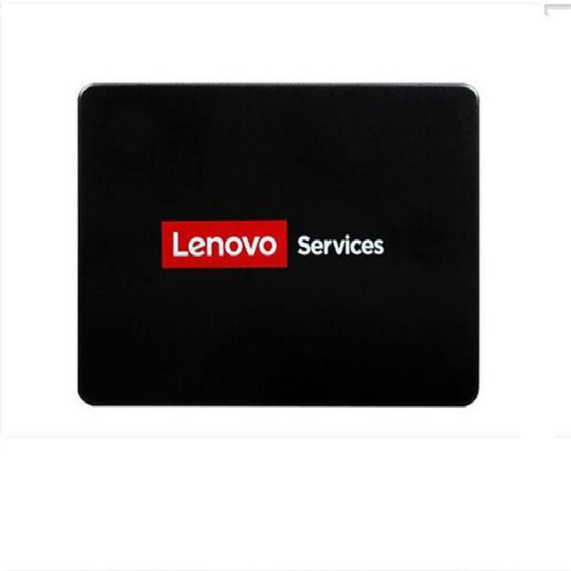 Lenovo SSD X760 Internal Solid State Disk 120GB 128GB 240GB 256GB 512GB Flash Shark Hard Drive SATA3 for Laptop Desktop PC