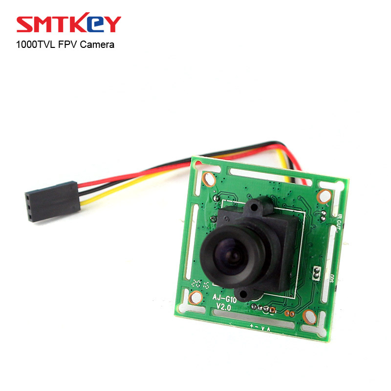 Wide view 2.8mm Lens FPV 1000TVL / 700 TVL HD Image 700 line CCTV Camera for transmission 5.8G / 1.2G / 2.4G axis six-axisWide view 2.8mm Lens FPV 1000TVL / 700 TVL HD Image 700 line CCTV Camera for transmission 5.8G / 1.2G / 2.4G axis six-axis