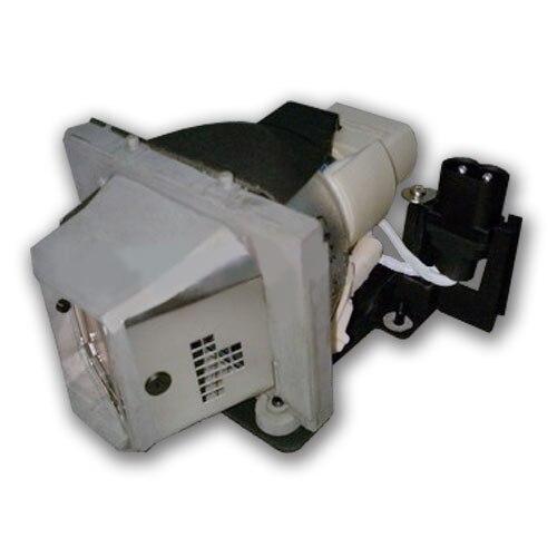 Совместимость лампы проектора для Dell 725-10112/311-8529/0GW309/M209X/M210X/M409MX/M409WX /M409X/M410HD/M410X