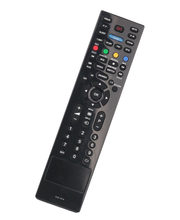 New Remote Control CLE-1014 For Hitachi LE55EC06AU LE42EC06AU LE47EC06AU LCD TV(China)