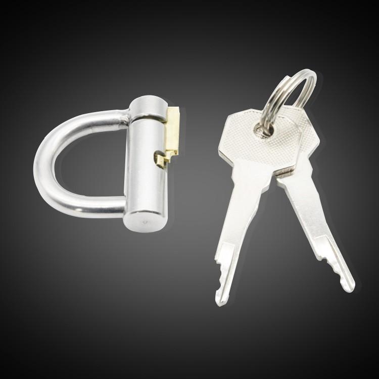penis lock (3)