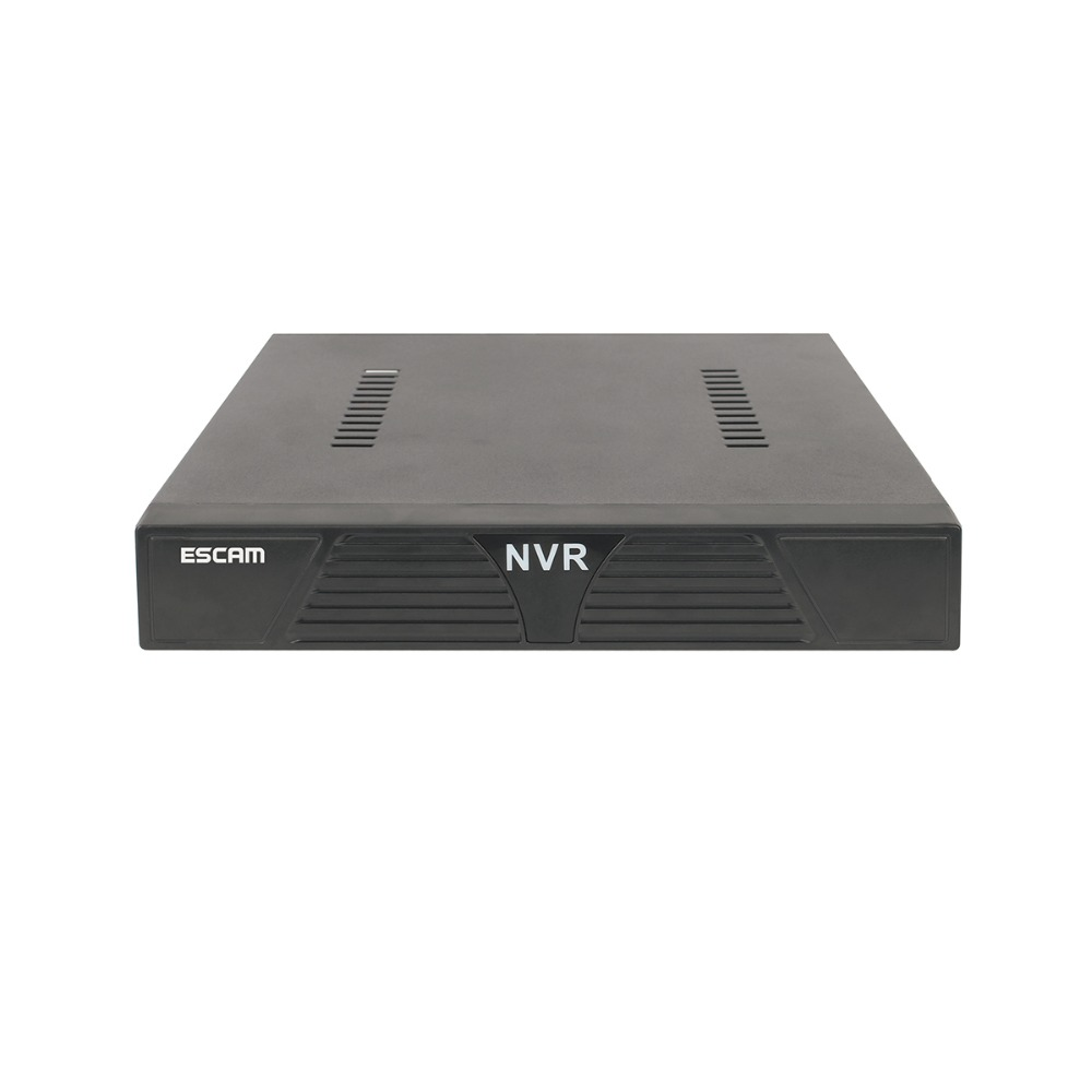 ФОТО ESCAM K616 16CH 1080P CCTV NVR ONVIF H.264 HDMI VGA P2P Network Cloud Ip Camera Video Recorder Security Wifi DVR NVR Recorder