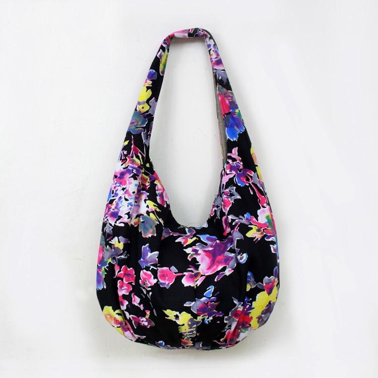 women handbag 1