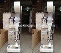 Китайский Производитель автоматическая упаковочная машина пакетик розового чая с упаковщиком