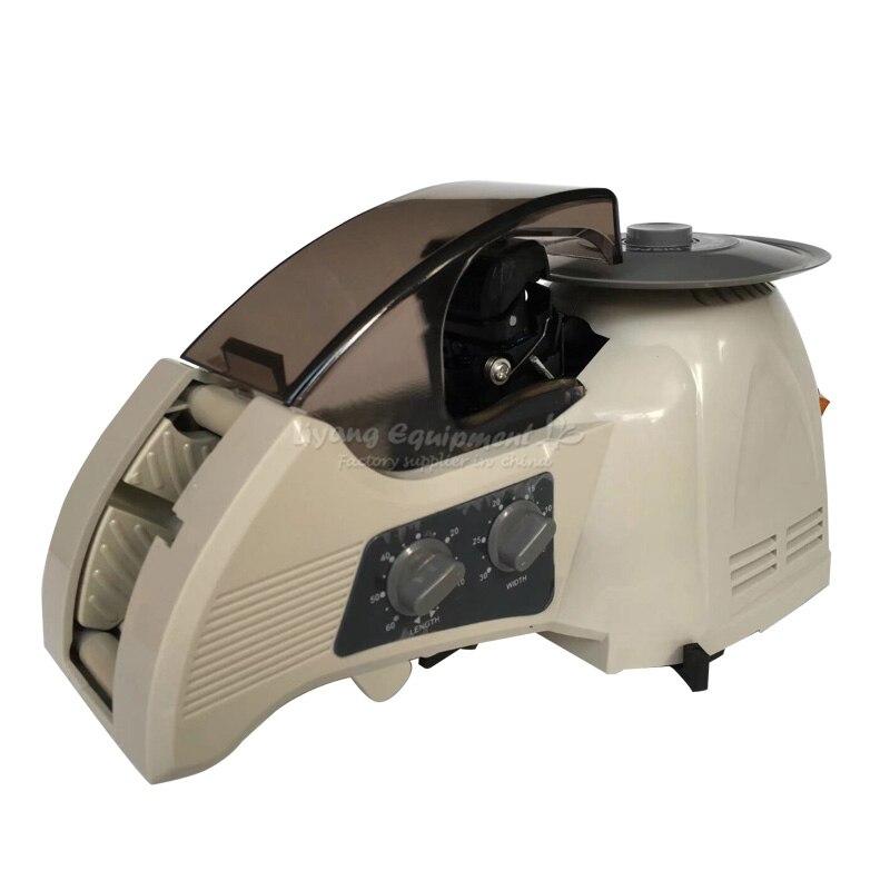 RU no tax Disc-type adhesive tape cutting machine for width 5-25mm tape RT-3000 Q10108 ru eu no tax automatic lt 60 plane self adhesive label machine
