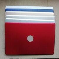 New laptop Top case base lcd back cover for HP TPN C135 C136 15 da 15 DA0036nr DA0012DX 15 DB 15 db0083W 15.6' L20434 001