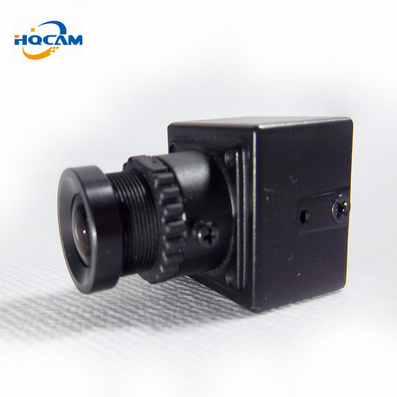 HQCAM 480TVL fpv mini ccd camera Size 20x20mm 3.6mm Lens Mini FPV Camera NTSC PAL Switchable For FPV Camera Free Shipping DHL high quality 1000tvl 1 3 ccd 110 degree 2 8mm lens mini fpv camera ntsc pal switchable for fpv camera drone