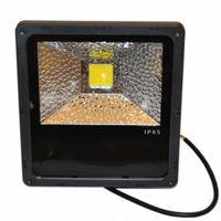 12x 50W LED Outdoor Flood Light LED Lamp 12V DC Waterproof ip65 Warm(3000k)/Cold White(6000k)