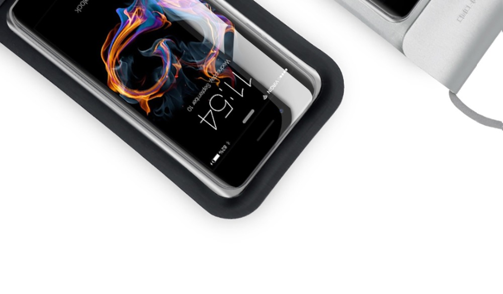 Xiaomi Waterproof Bag  (1)