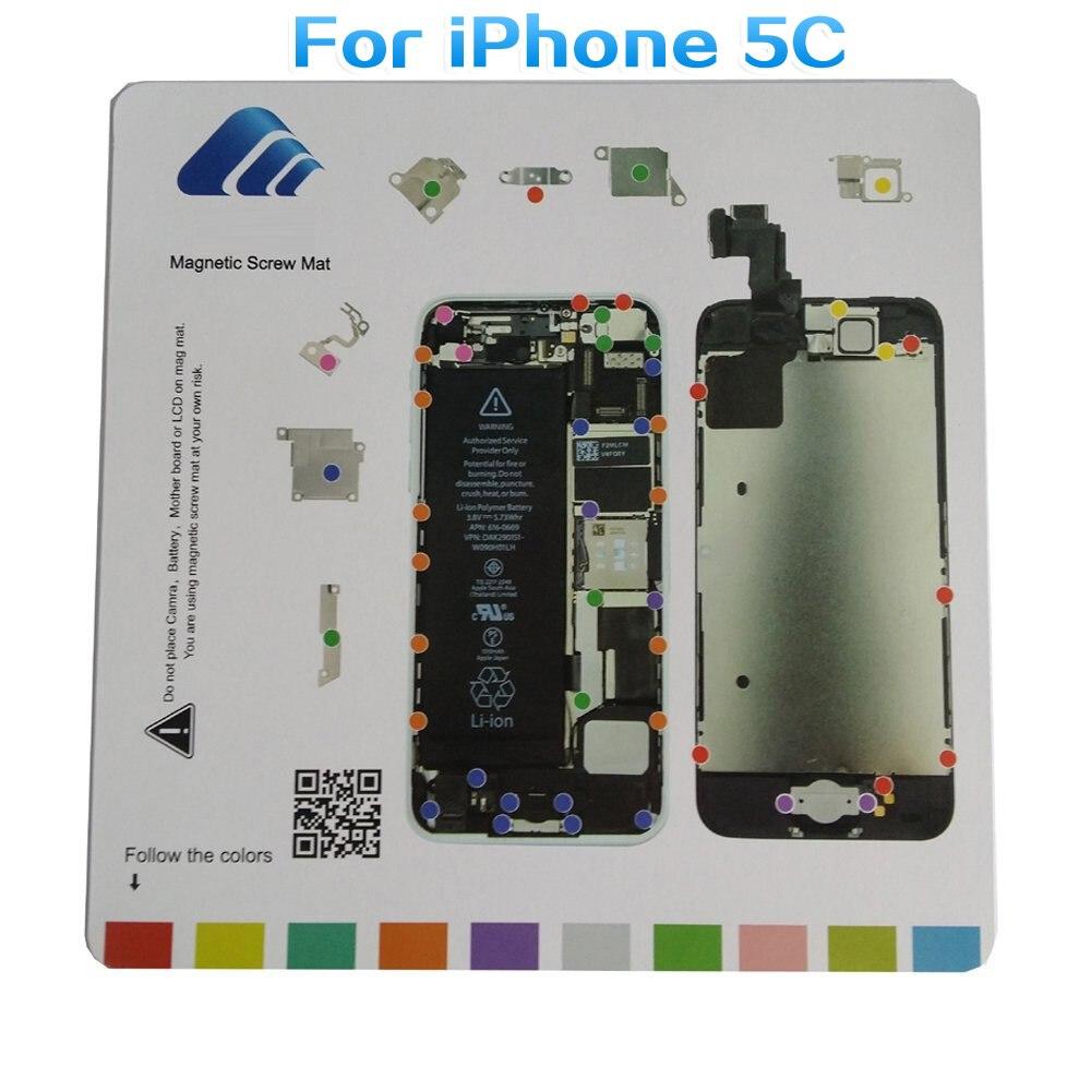 Iphone 5 Diagram Pdf Electrical Wiring Diagrams Schematics Screw Fuse Box U2022 Apple 4