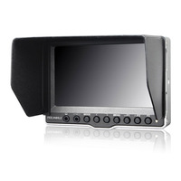 Feelworld Seetec Official Store 5 800x480 Durable Aluminum Case On Camera Field Monitor With 3G SDI