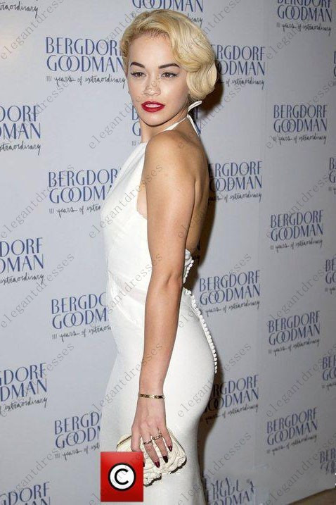 conew_rita_ora_s_white_prom_dress_bergdorf_goodman_s_111th_anniversary_party_2_1