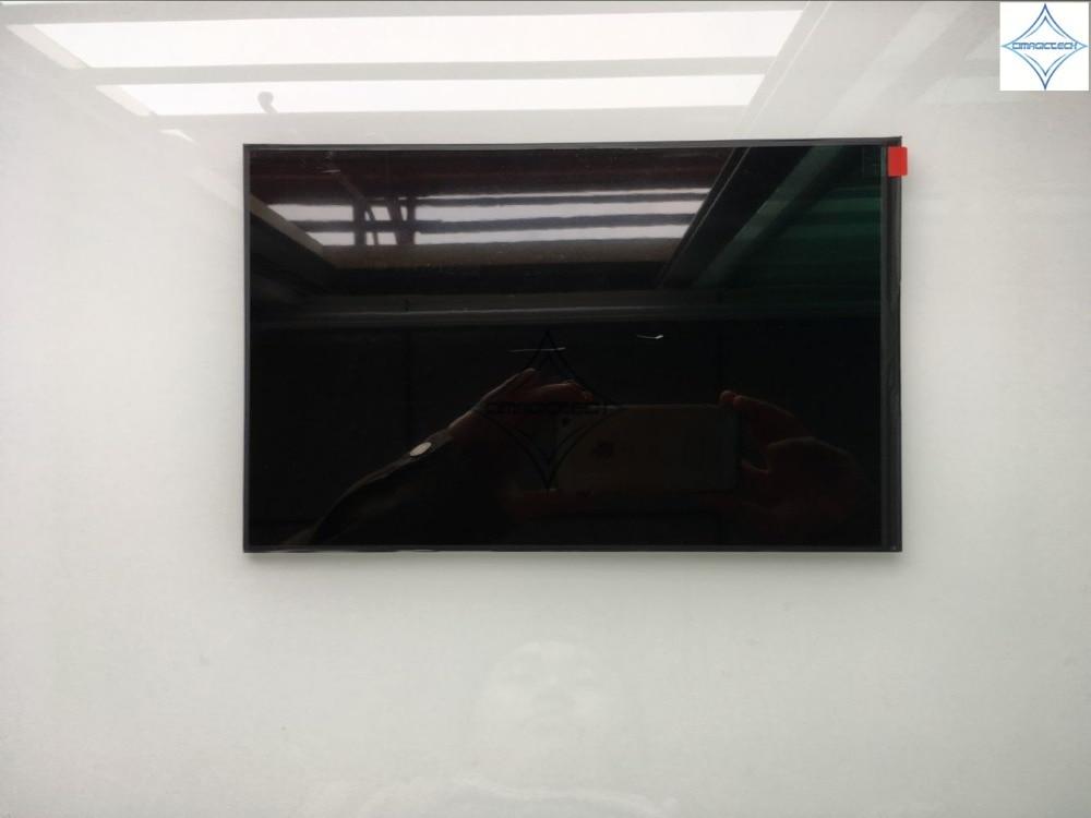 new 10 1 inch tablet lcd display screen K101 C2M40I FPC B K101 C2M401 FPC B