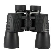 télescopio Vision haute professionnel