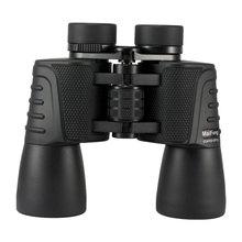 per telescopio di caccia