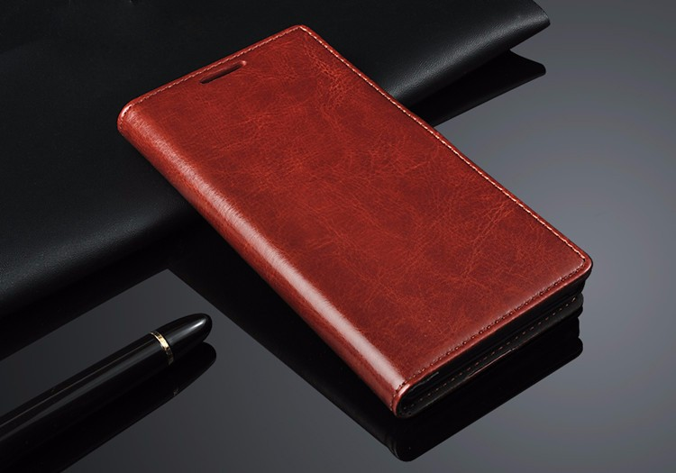 Vintage-PU-Leather-Case-for-SONY-Xperia-C-S39H-C2305-C-2305-2305-Luxury-Wallet-with (2)