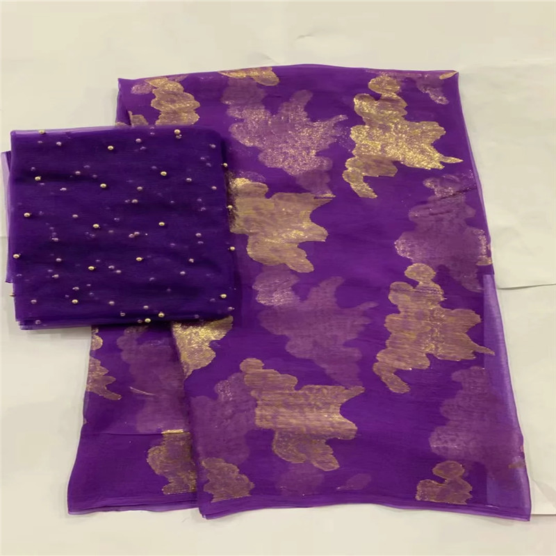 5+2yards! most beautiful Silk lace Fabric Satin For Dress new arrival African silk velvet fabric good quality for gold LXE0505015+2yards! most beautiful Silk lace Fabric Satin For Dress new arrival African silk velvet fabric good quality for gold LXE050501