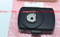 Repair Parts For Sony PMW-350 PMW-320 PXW-X400 Viewfinder Case Assy A1752654C
