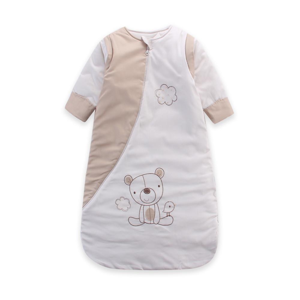 baby sleeping bags 006