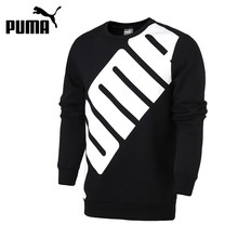 fb6ec4715c3c Popular Puma Sportswear for Men-Buy Cheap Puma Sportswear for Men ...