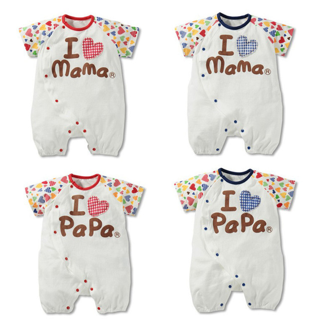 buy newborn baby clothes - Kids Clothes Zone