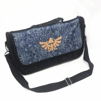 Carrying Case Accessories Storage Bag Nintend switch casefor Nitendo switch NS Console Accessories portable shoulder bag