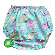 FUUBUU2209-Beautiful непромокаемые штаны для собак/подгузники для взрослых/штаны для недержания/подгузники с карманами/детские подгузники для взрослых ABDL