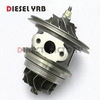 Turbo patrone TD05 49189-02914 49189-02913 504137713 turbo kit / turbo core für Iveco Daily 3 0 HPI