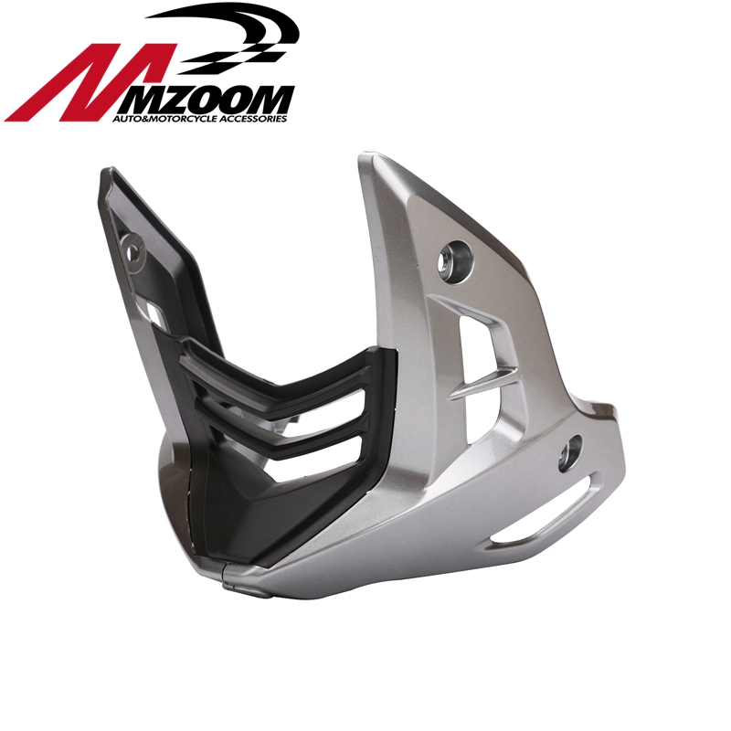 Motorcycle universal rear fender guard cover for honda cbf150 wh150-2 wh150-3 wh125-16 cb190r cbf190r free shipping motorcycle brake pads for honda wh150 2 wh150 3 cbf190r wh150 3a cb190r wh150 11 wh150