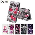 for Lenovo A 2010 capa PU Leather Bag Card Slots Horizontal Flip Cover for Lenovo A2010 with Stand Cases Wallet fundas coque