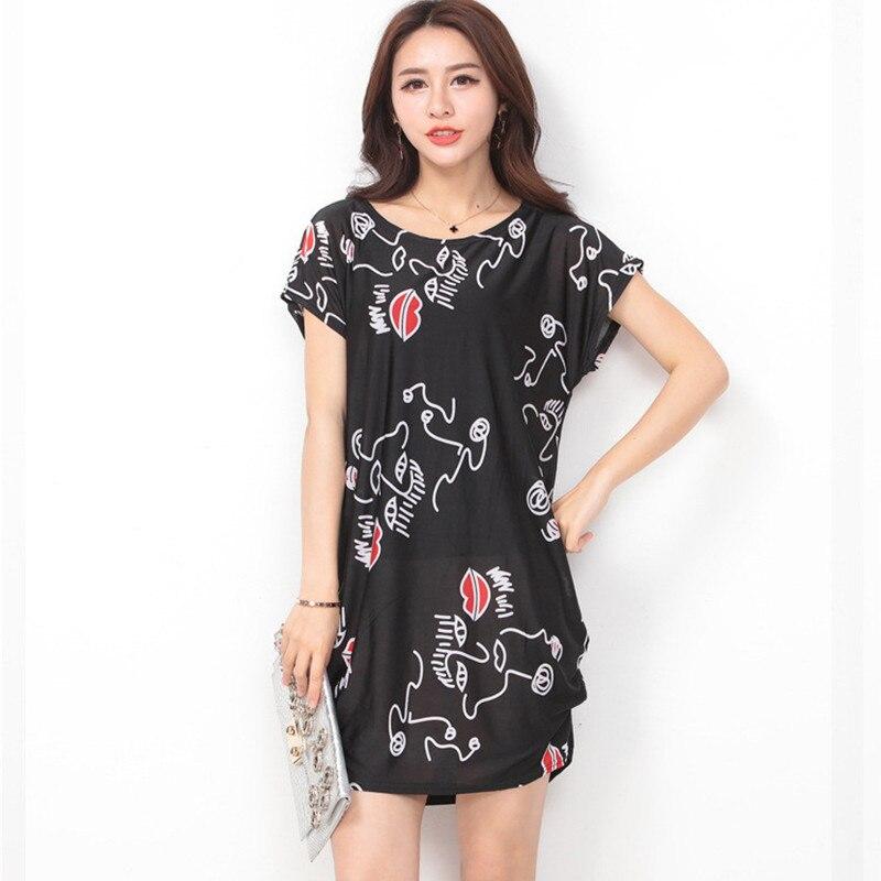 Online Get Cheap Fashion Clothing Patterns -Aliexpress.com ...
