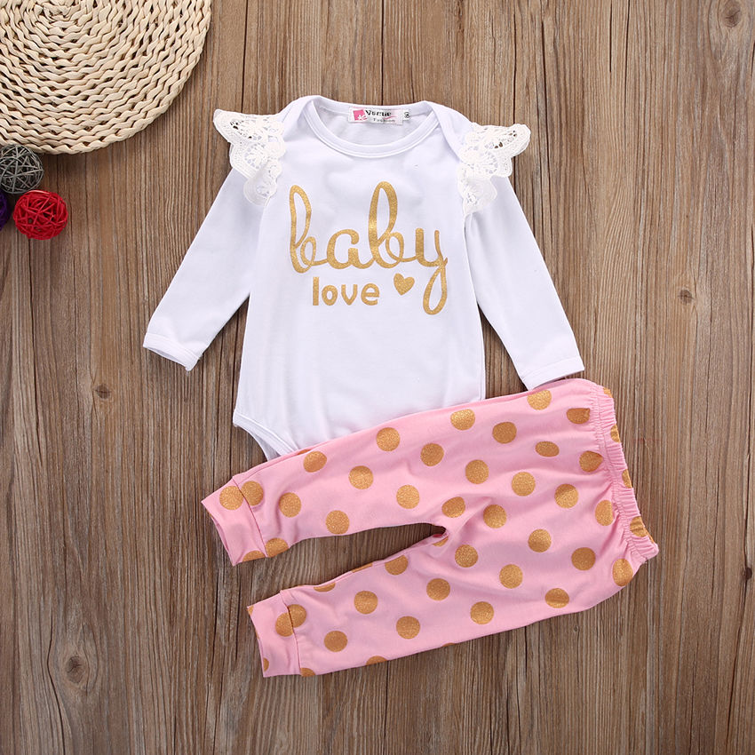 Toddler-Infant-Newborn-Baby-Girls-Clothes-Set-Romper-Long-Sleeve-Cotton-Pants-Jumpsuit-Bodysuit-Clothing-Baby-Girl-Outfits-2