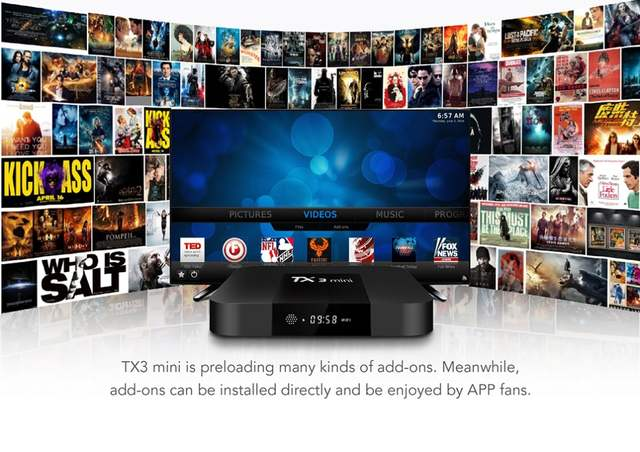 US $35 0 |EVDTV IPTV subscripion 4000+ch TV Box Europe Swede Arab French  Italy neo iptv subscription UK Adult M3U Enigma2 Smart TV Mag box-in  Set-top