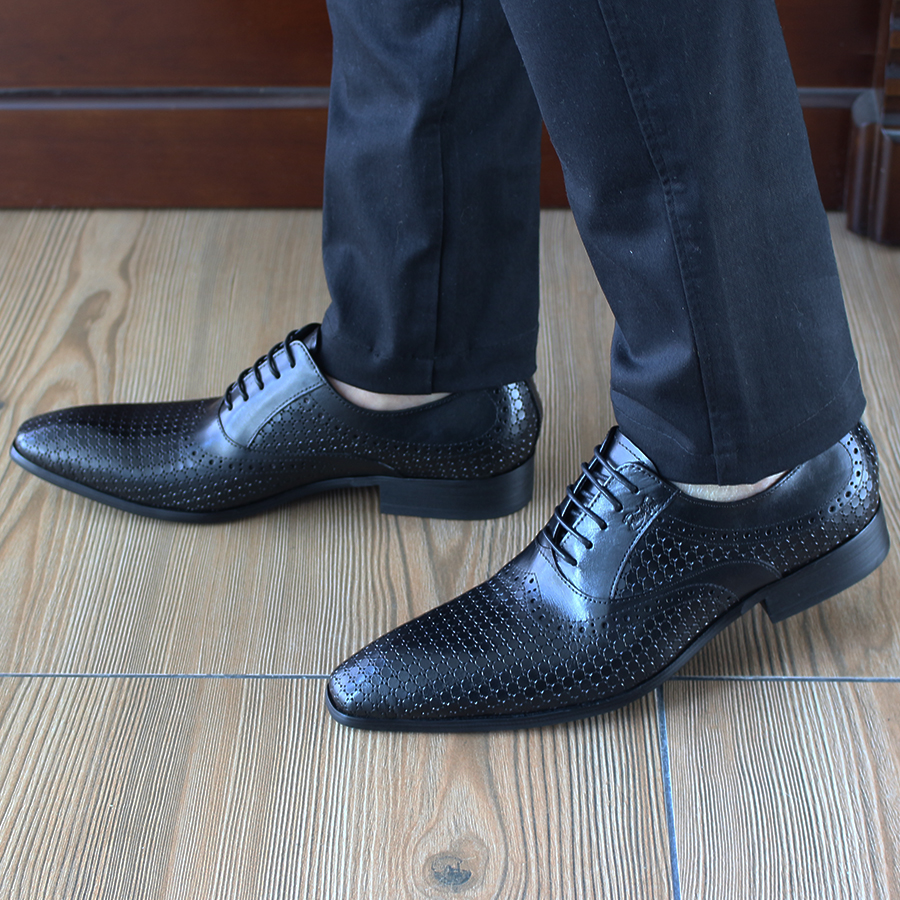Inexpensive Dress Shoes Promotion-Shop for Promotional Inexpensive ...