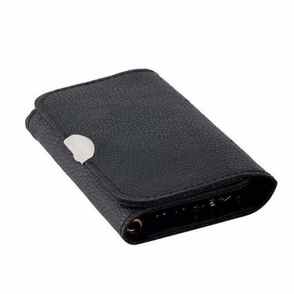 25 في 1 Mini Y مفك مجموعة مفك براغي نجمية أداة إصلاح مجموعة آيفون الهاتف المحمول اللوحي ساعة متجر في جميع أنحاء العالم أدوات يدوية