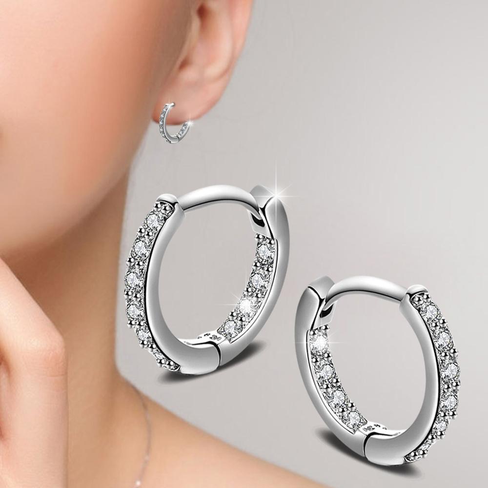 1 earrings