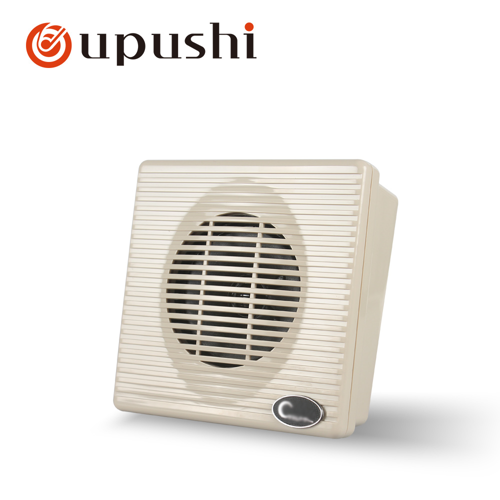 3w small on wall speakers oupushi pa system surround system flush mount speaker 3 mini portable