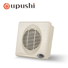 3w small on wall speakers oupushi pa system surround system flush mount speaker 3″ mini portable loudspeaker for broadcasting