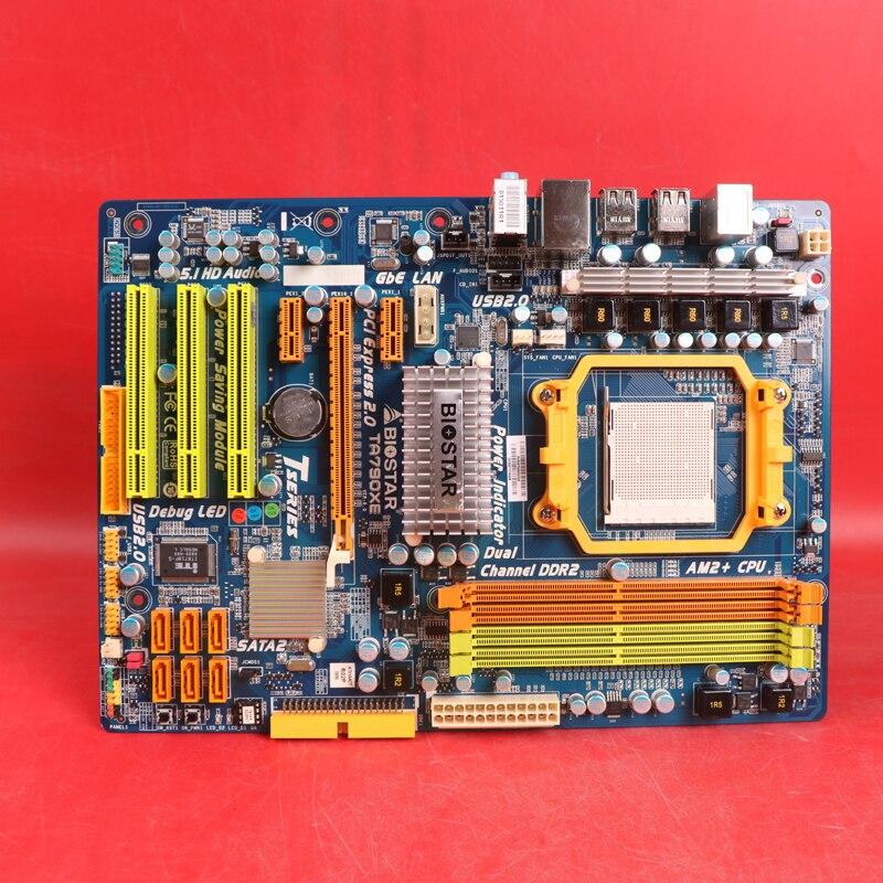 BIOSTAR TA790XE AMD USB 2.0 WINDOWS 10 DRIVER DOWNLOAD