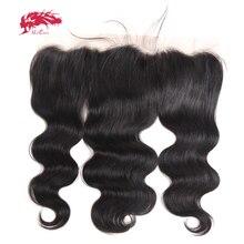 Hair onda libre 13x4