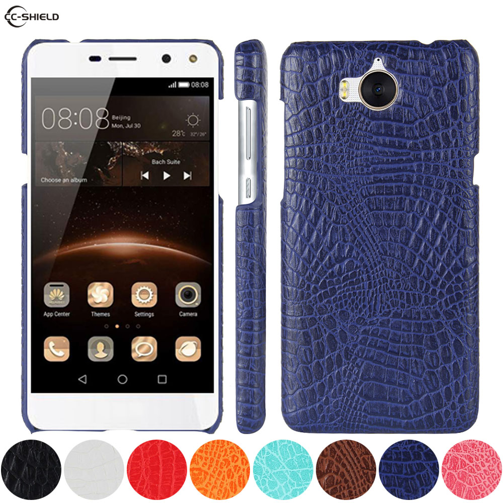 US $4 69 |Case for Huawei mya l22 Y 5 Y5 3 2017 MYA L22 MYA L03 Y 5 3 Phone  Case for Huawei Y53 III Y5III MYA L22 L03 Hard PC Frame Cover-in Phone