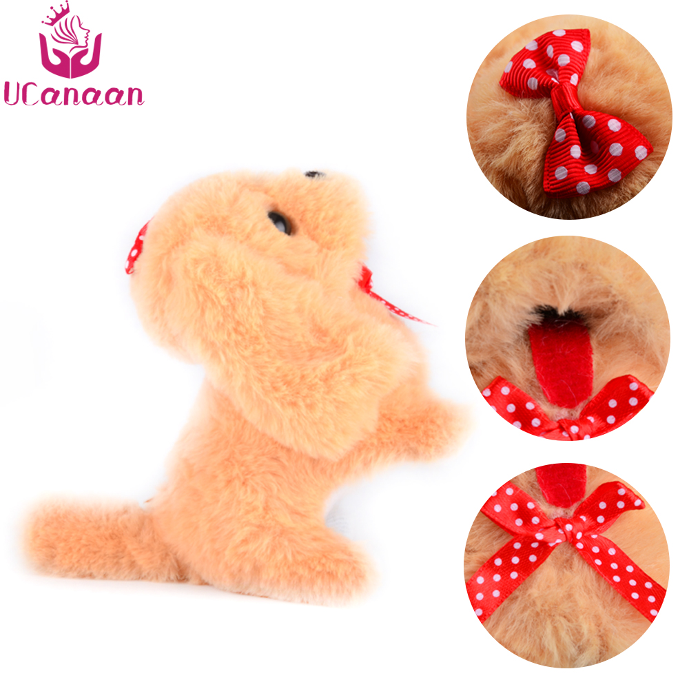 UCanaan-Electronic-Interactive-Toys-Education-Toys-Walking-Sounding-Robot-Dog-Toys-Plush-Dog-Best-Gifts-for-Children-1