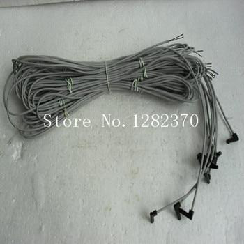 [SA] New Japan genuine original SMC magnetic switch D-A90V long spot --5pcs/lot