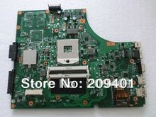 For ASUS K53E Laptop Motherboard K53SD REV:2.3 100% Tested Free Shipping
