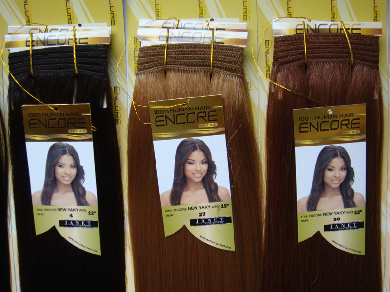 Wholesale by dhl 30packs janet collection encore new yaky weaving wholesale by dhl 30packs janet collection encore new yaky weaving color11b2427303399j350530613 premium blended hair on aliexpress alibaba pmusecretfo Image collections